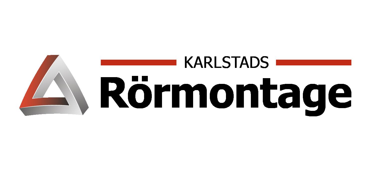 Karlstads Rörmontage