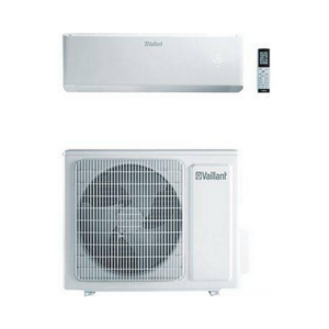 Fläktar / aircondition / Luftvärmepumpar